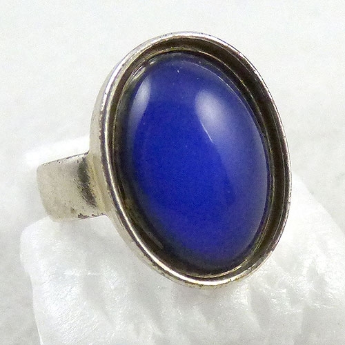 Newly Added Coro Mood Ring