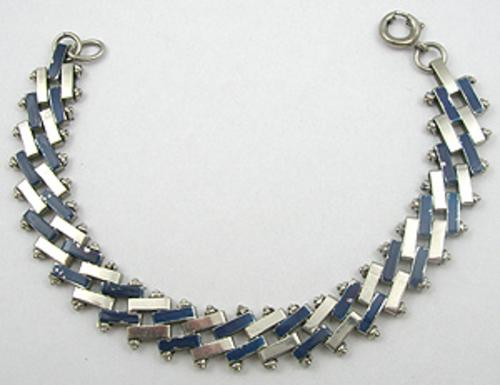 Newly Added Jakob Bengel Bracelet