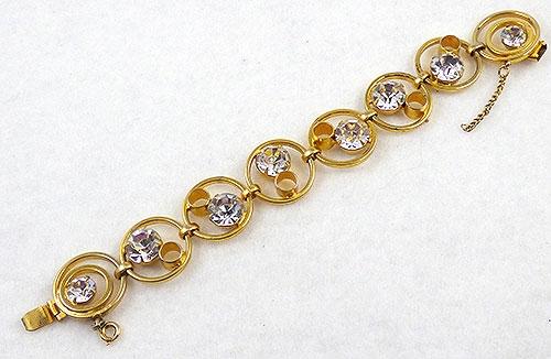 What bracelets do celebrities wear? - Quora